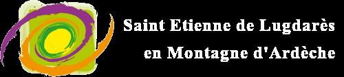 Saint Étienne de Lugdarès